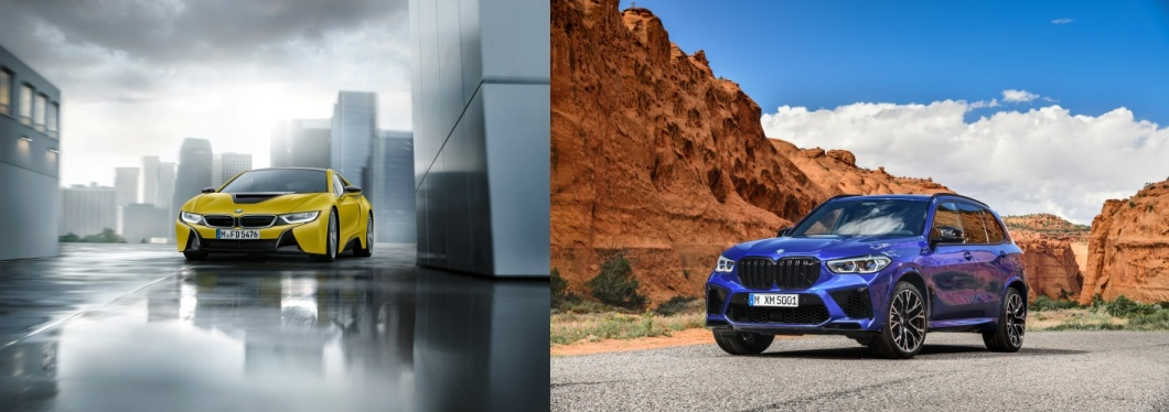 "<h5>Solution</h5> - 2030세대가 가장 선호하는 수입차 1위 브랜드 'BMW'<br /> - 밀레니얼 세대 핵심 타깃 설정 디지털 세일즈<br class=""mobile_only"" />커뮤니케이션 전개<br /> - 전략적 SNS 채널 운영 및 온라인 세일즈 광고<br class=""mobile_only"" /> 집행 통해 비대면 마케팅 상황에서 한독모터스의<br class=""mobile_only"" /> 디지털 소통 강화"