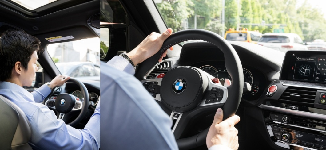 <h5>Results</h5> - A digital marketing channel was designed to provide car information<br /> - New vehicles' photo images, videos, test-drive content and other types of digital content were created for sales<br /> - Its brand management should be highlighted to differentiate the brand from other dealers